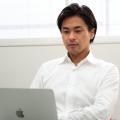 【執筆】 山田博保 Yamada Hiroyasu
